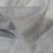 Сетка серебряная