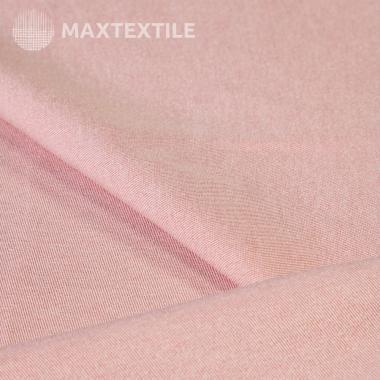 Костюмная ткань розовая 201-1-31-7