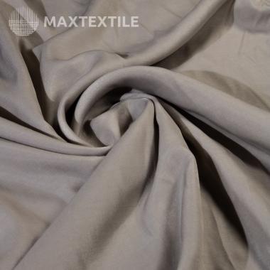 Штапель лилово-серый 181-51-31-8