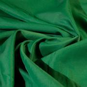 Штапель зеленый