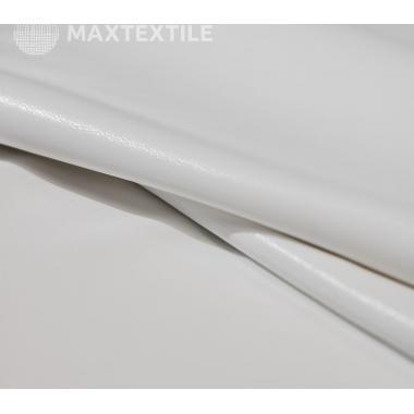 Экокожа би-эластичная белая 201-1-56-1